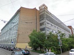 На Столичном заводе аналитических автомашин будут апартаменты