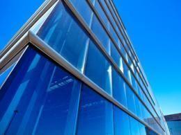 Город Москва в первый раз вошла в десятку лидеров по инвестициям в недвижимость