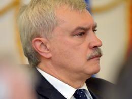 """Полтавченко рекомендовал спроектировать """"питерский образ"""" новостроек"""