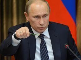Путин дал регионам еще 2 года на поселение людей из обветшалого жилища