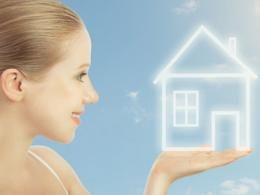 Банк Города Москва повысил критерии ипотеки на сооружение дома