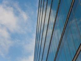 Вложения в платную недвижимость РФ повысились в 24 раза