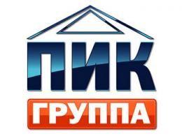 Керимов докупит акции категории ПИК в процессе SPO
