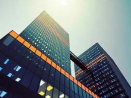 Размер офисного рынка Города Москва в 2013 году повысится на тридцать процентов