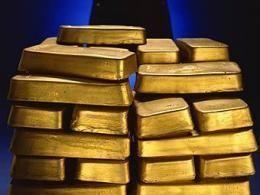 КНР вложит золотовалютные запасы в недвижимость США