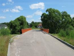 В Истринском регионе Московской области возведут большой квартирной массив