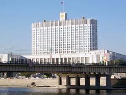 Аристократ Анисимов рекомендовал вид переезда госслужащих в Московской области