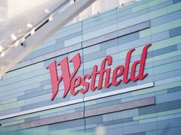 Новозеландцы реализуют супермаркетов в Соединенных Штатах на два миллиона долларов США
