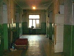 В Санкт-Петербурге быстро повысился спрос на покупку комнат в коммуналках